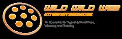 logo wildwildweb